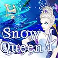 Snow Queen 4